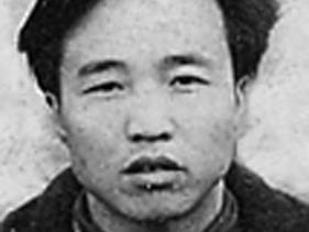王峰喜  副院长