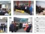 广汉市人民医院开展2016年春节走访慰问系列活动