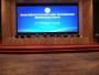 四川省中西医结合学会2016年大肠肛门病专业 委员会会议暨肛肠常见疾病学术研讨会在广汉召开