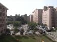 广汉市人民医院肛肠科