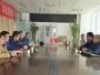 2017健康援藏  人民医院在行动