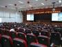 广汉市人民医院2017年护理安全管理知识培训