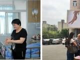 广汉市人民医院2018年感控周活动圆满结束