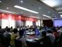 广汉市医学会2018年病理与临床学术论坛在市人民医院成功举行