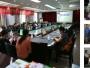 关爱糖友•健康生活—广汉市人民医院举行第六届糖友联谊会