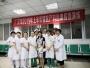 广汉市2019年上半年辖区产科出血应急演练在我院举行