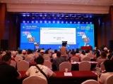 医院参加四川省人民医院医联体建设十周年交流大会