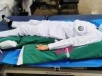 【战疫情】居家康复训练——偏瘫病人康复训练