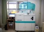 【新技术】广汉市人民医院开展新型冠状病毒抗体检测