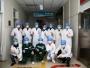【战疫情】把健康留给群众,把风险留给自己——记广汉市人民医院急诊科