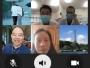 【义诊活动】广汉市人民医院成功举行世界高血压日云端义诊活动