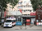 广汉市人民医院闭环管理发热门诊建成并投入使用